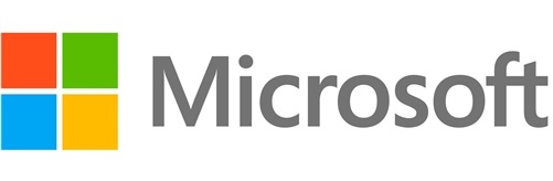Microsoft Technical Certifications (MTC)
