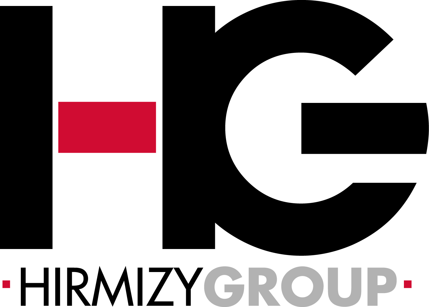 Hirmizi Group Logo